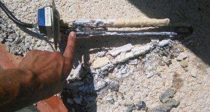 Mantenimiento y Revisión de Equipos Termosifón de 150 a 300 litros en Comunidad Gran Alacan