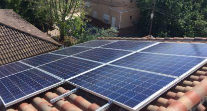 Solar Fotovoltaica vertido 0