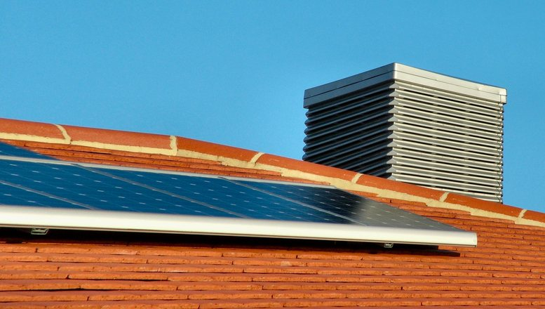 placa-solar-murcia-ecoinnovar-descuentos