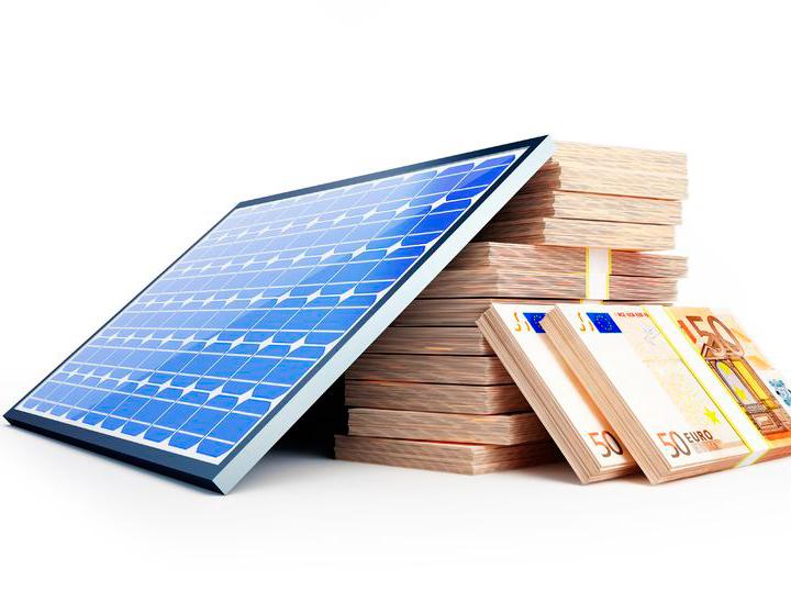placas-solares-murcia-alicante-ecoinnovar-energias-renovables-inicio5