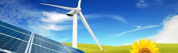 Invertir para ahorrar con la eficiencia energética