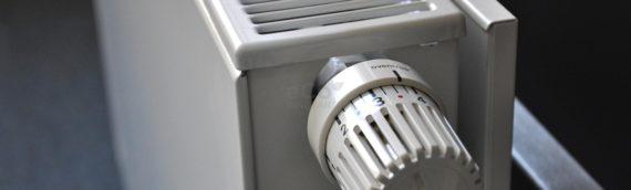 Consejos para ahorrar energía este invierno en la calefacción de tu negocio
