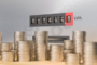 Subida de la luz: como ahorrar con las nuevas tarifas