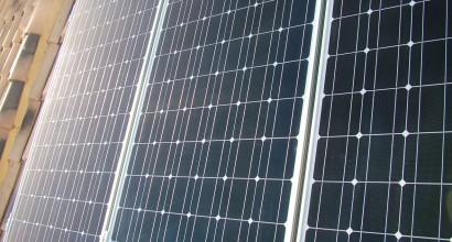2 Instalaciones fotovoltaicas conectadas a red