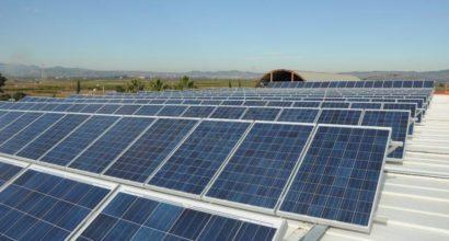 """Instalar Solar Fotovoltaica Autoconsumo """"Llave en Mano"""""""
