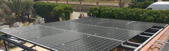 Aspectos clave antes de realizar una instalación fotovoltaica en tu hogar
