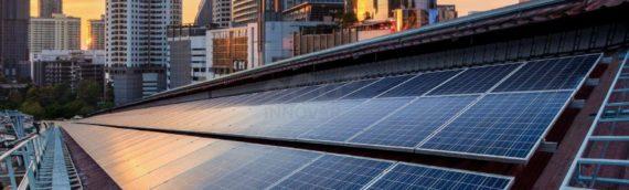 Bonificación del IBI por la instalación de autoconsumo solar