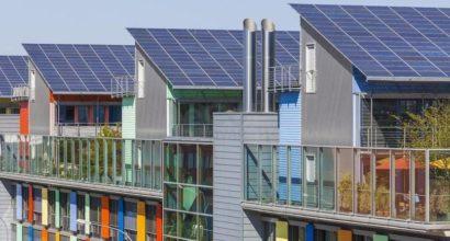 Por qué instalar autoconsumo solar en casa con EcoInnovar