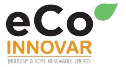 Instalación solar térmica, sistema forzado de 15,4 kW