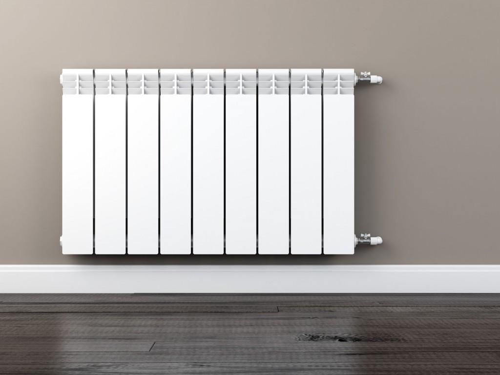 ecoinnovar-calefaccion-descuentos