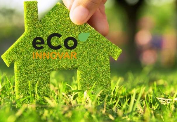 ecoinnovar casa verda