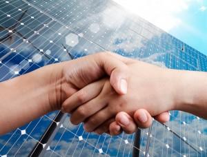 placas solares en murcia y alicante y energias renovables en san javier