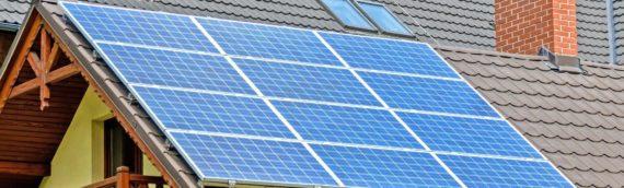 El autoconsumo solar en Murcia