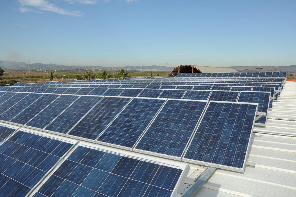 subvencion-fotovoltaica-en-murcia-ecoinnovar