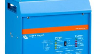 Ampliación de instalación fotovoltaica